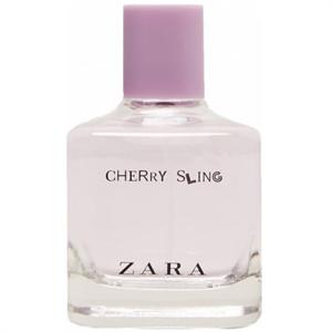 Zara Cherry Sling EDT