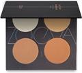 Zoeva Contour Spectrum Powder Palette