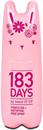 183-days-by-trend-it-up-porefilter-mattifying-base-porusfinomito-es-mattito-bazis-sprays9-png