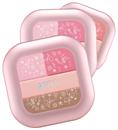 a-pieu-self-styling-multi-blusher-png