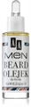 AA Men Beard Oil