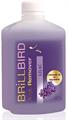 BrillBird Acryl Remover