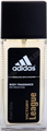 Adidas Victory League Body Fragrance