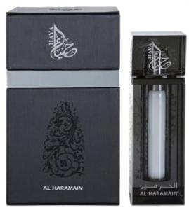 Al Haramain Haya