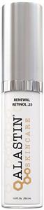 Alastin Skincare Renewal Retinol Bőrtökéletesítő Szérum