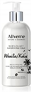 allverne-moisturizing-elixir-for-hands-and-body-vanilla-coconuts9-png