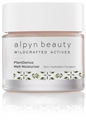 Alpyn Beauty Plantgenius Melt Hidratáló Arckrém Bakuchiollal