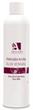 Anaconda Professional Hidratáló Arctej Aloe Verával