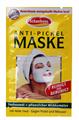 Schaebens Anti-Pickel Maske Pattanások Elleni Maszk