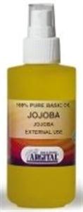Argital Jojobaolaj - Simmondsia Chinensis