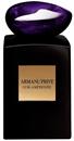 armani-prive-cuir-amethyste1s9-png