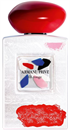 armani-prive-fil-rouge1s9-png