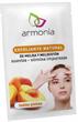 Armonia Exfoliáló Arcpakolás