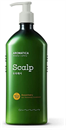 aromatica-rosemary-hair-thickening-conditioners9-png