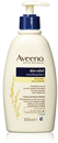 aveeno-skin-relief-body-moisturising-lotions9-png