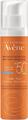 Avène Fluide SPF50+