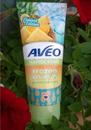 aveo-frozen-ananas-handcreme2s9-png