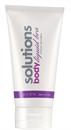 avon-solutions-body-liquid-bra-mellapolo-gel-jpg