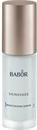babor-sinovage-moisturizing-serums9-png