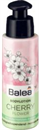 balea-cherry-flower-bodylotions9-png