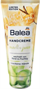 balea-vanilla-juice-kezkrems9-png
