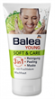Balea Young Soft&Care 3in1