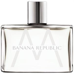 Banana Republic M for Men