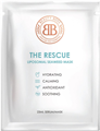 Beauty Boss The Rescue Mask