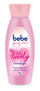 bebe-young-care-lovely-shower-gel-png