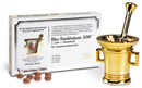 Pharma Nord Bio-Szelénium 100 + Cink +Vitaminok