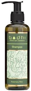 Bodhi Shampoo - Rosemary Mint