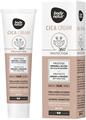 Body Natur Cica Cream
