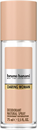 bruno-banani-daring-woman-deodorant-natural-sprays9-png