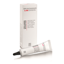 bruno-vassari-collagen-booster-peptide-eye-contour-gel-creams-jpg