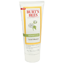 burt-s-bees-sensitive-facial-cleanser-jpg