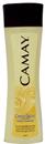 camay-creme-delice-vanilla-tusfurdo-png