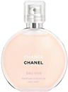 chanel-chance-eau-vive-hair-mists9-png
