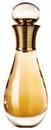 christian-dior-j-adore-touche-de-parfums9-png