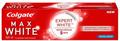 Colgate Max White Expert White Fogkrém