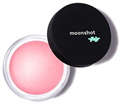 Moonshot Color Moonwalk Powder Mousse