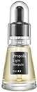 cosrx-propolis-light-ampoule2s-png