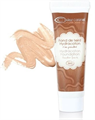 Couleur Caramel Hydracoton Foundation