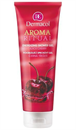dermacol-aroma-ritual-energizing-black-cherry-tusfurdo-jpg