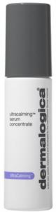 Dermalogica Ultracalming Serum Concentrate