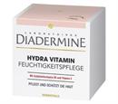 diadermine-hydra-vitamin-hidratalokrem-jpg