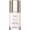 Dior Capture Totale Dreamskin Care & Perfect Fiatalító Arc Fluid