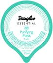 douglas-purifying-masks9-png