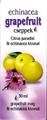 Dr. Chen Patika Grapefruit-Echinacea Cseppek