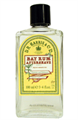 D.R. Harris Bay Rum Aftershave