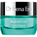 Dr Irena Eris Algorythm Radical Renewal Day Cream SPF20